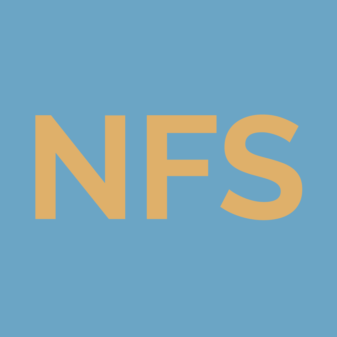 Northwest Fastener Logo
