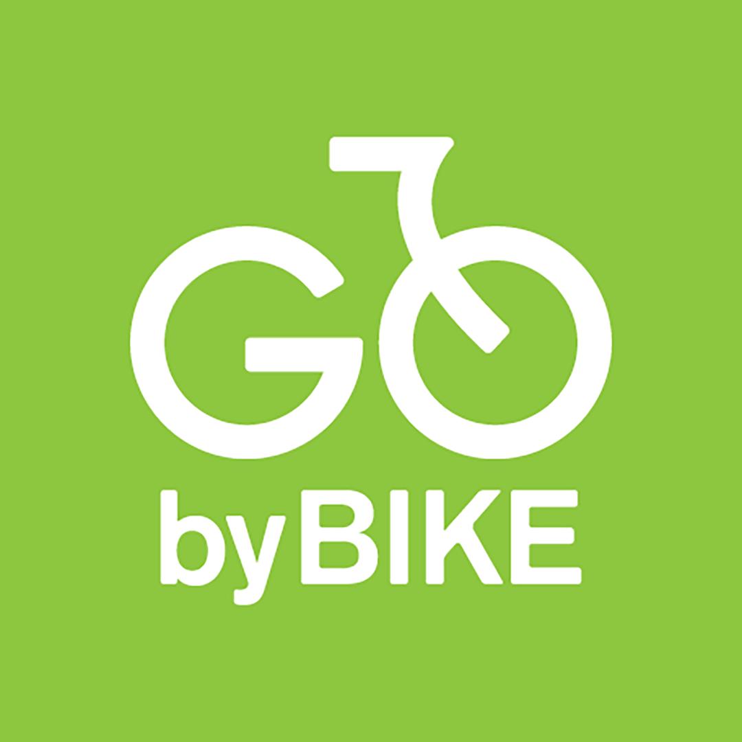gobybike logo