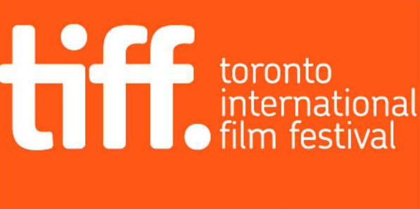 How Toronto International Film Festival Tracked Attendance