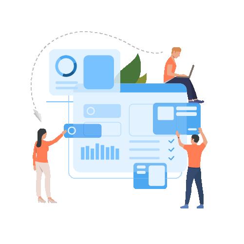 Configurable Data Points